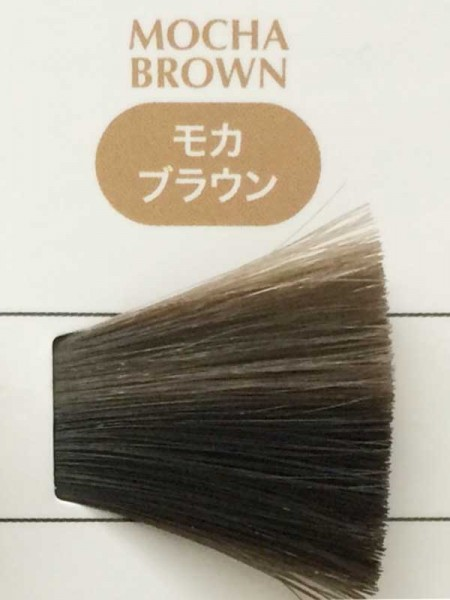 colorsample_mochabrown