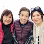 kamidayori_73_202002