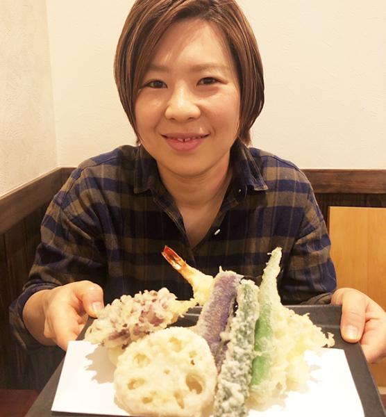 kamidayori_75_202004