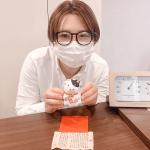 kamidayori_84_202101
