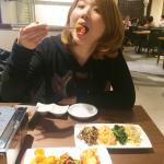 shuto_1706_b