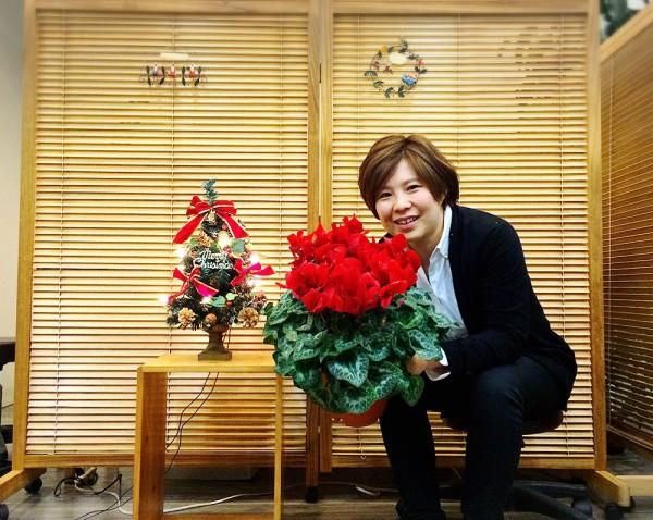 xmasblog_photo